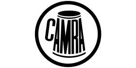 camra-LOGO-280